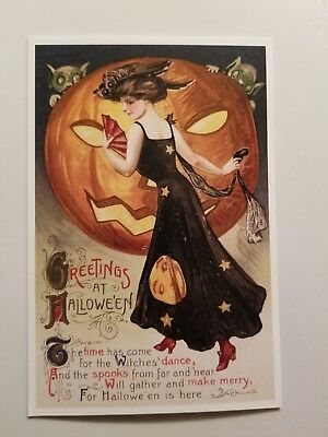 Lantern Press - Woman & Pumpkin - Shipping Only $0.69 for Every 4 Purchased!