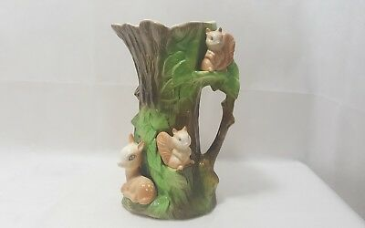 fauna eastgate pottery withernsea