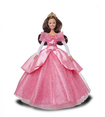 Ava Stars Princess Clothes And Accessories Fit Barbie And Ken Dolls