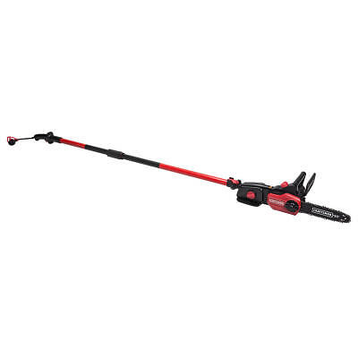 Craftsman 071-43983 7' 9 Amp Corded 2-in-1 Saw & New - Free Shipping