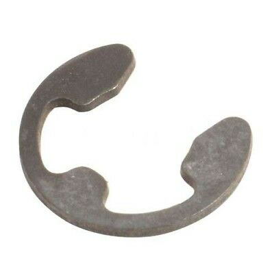 Original RETAINING RING CKR PX906 EXCELLENCE For Delonghi 499204