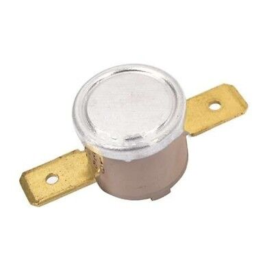 Original THERMOSTAT THERMAL LIMITER For Delonghi 606