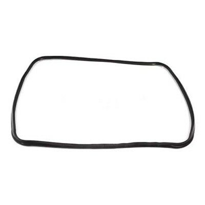 Original MAIN OVEN DOOR SEAL For Delonghi 3568919