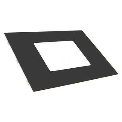 Original OVEN DOOR GLASS For Delonghi 484000