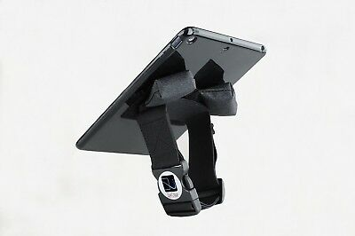 Appstrap Ipad Air Funda & Kneeboard | Piloto Kneeboard