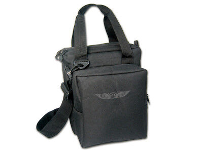 Asa Piloto Bolsa | ASA -BAG-PILOT-1 | Bolso you want para Su everyday flying.