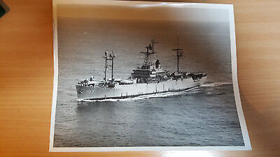 Usa Ships/planes Gc17, F28, 24  Vintage Pictures!