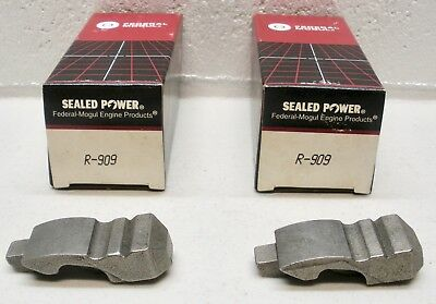 Sealed Power R-909 Engine Rocker Arm Box of 2