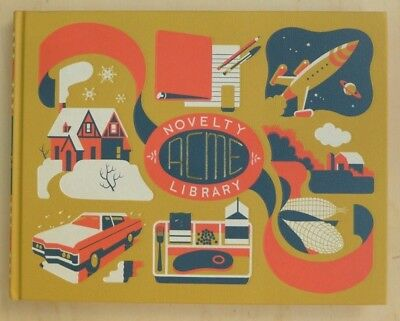 Scenes of early childhood The Acme Novelty Library 17 - Chris Ware