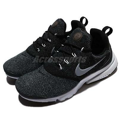 finest selection 81e41 e76b3 NIKE WMNS PRESTO Fly women lifestyle casual sneakers NEW ...