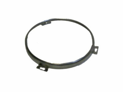 For 1973-1979 Ford F250 Heater Core Spectra 27527PJ 1977 1974 1975 1976 1978