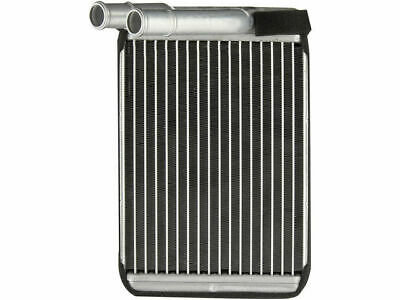 For 1995-2011 Ford Ranger Heater Core Spectra 48752PZ 1997 2000 1999 2002 2001