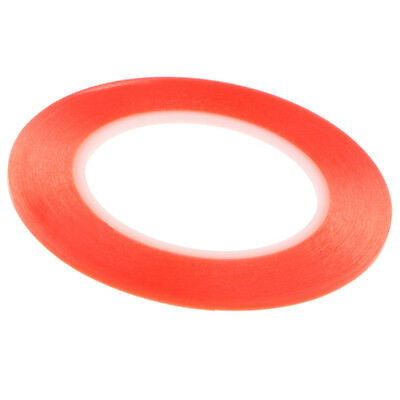 3mm Lcd Sticker Double Sided Adhesive Glue Tape Cell Phone Repair Tape