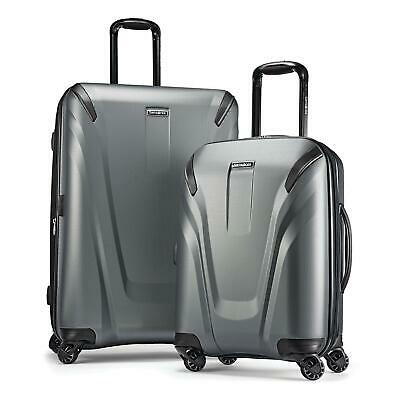 Samsonite ProStrength 2-Piece Hardside Luggage Set