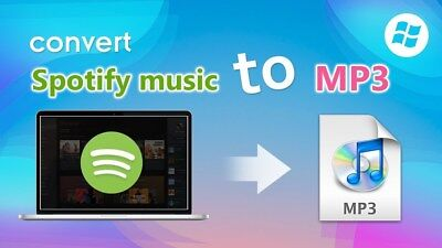 Sidify Music Converter for Spotify - Windows Edition ⭐ Digital Download