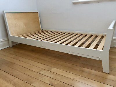 Oeuf Bed - Sparrow Single Bed