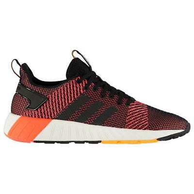 best sneakers a2632 fea4e ... low price adidas questar byd 82 mens trainers uk 8 ref 4165 8be31 3776c  ...
