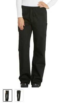 dickies chef pants Size XL