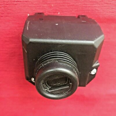 Oem Mercedes 1645450708 Electronic Immobilizer Key Ignition Switch R350 R450 Gl