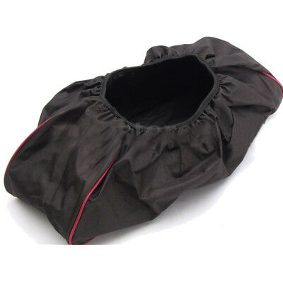 420D 600D Waterproof Soft Winch Dust Cover Driver Recovery 8,000 -17,500 lbs