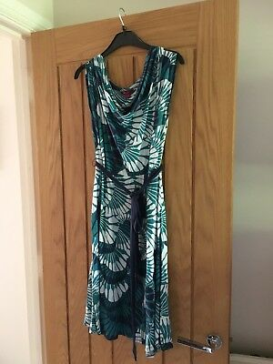 maternity appropriate bundle Fits Size14 dresses and tops