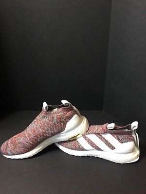 30c0bde68a4 Kith X Adidas Soccer Ace 16+ Purecontrol Ultraboost - Multi Size Us Mens 9.5