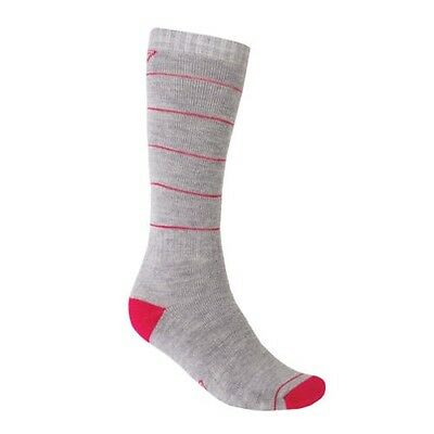 KLIM WOMEN'S LADIES HIBERNATE SOCKS - Size Medium or Large - NEW with Tags