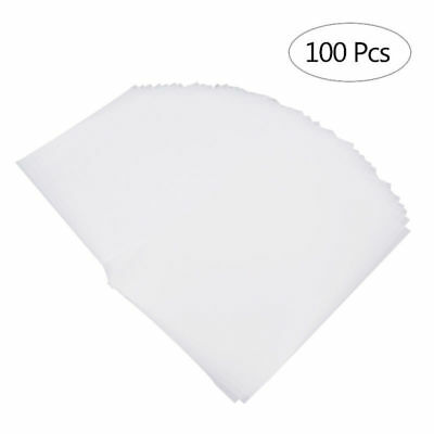 100pcs Tracing Paper Translucent Craft Copying Calligraphy Drawing Writing Sheet