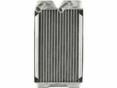 For 1965-1979 Ford F100 Heater Core Spectra 44235XR 1969