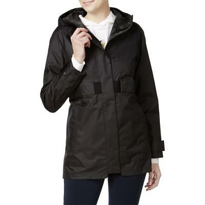 f0b370626 THE NORTH FACE Womens Lynwood Fall Packable Waterproof Coat Outerwear BHFO  4488