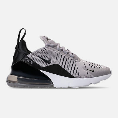 NIKE AIR MAX 270 Ah6789 400 Ocean Bliss Uk Size 3.5 Brand New In Box ... c020d99ae791