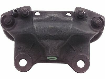 For 1971-1974 BMW 2002tii Brake Caliper Front Right Cardone 22234SS 1973 1972