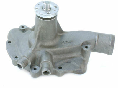 For 1967-1970 Oldsmobile Cutlass Supreme Water Pump 45565DY 1969 1968