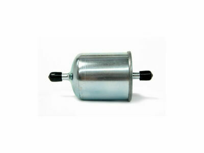 for 2000-2004 nissan xterra fuel filter ac delco 19371bw 2001 2002 2003