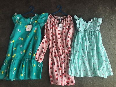 Girl's Country Road dresses New/As new