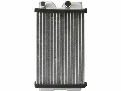For 1965-1979 Ford F250 Heater Core Spectra 86534YF 1978 1972 1971 1966 1967