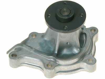 NEW WATER PUMP ASSEMBLY FITS 1999-2002 MERCURY VILLAGER 3.3L ENG FWD REPN313510