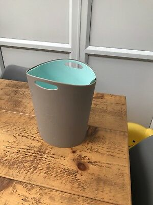 Bath Toy Drying Bin by Küster - Great - So Handy!