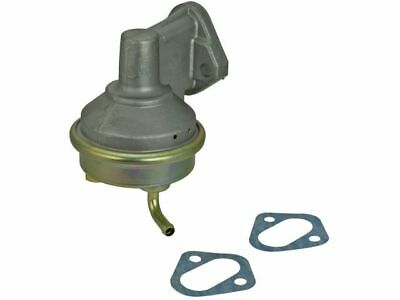 Fuel Pump For 1965-1974 Chevy C10 Pickup 1966 1967 1970 1972 1968 1969 X725HT