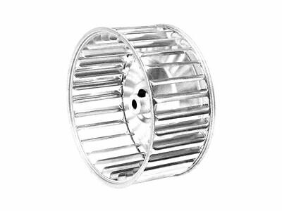 chevy k10 headlights best place to find wiring and datasheet resources 1978 Chevy Stepside 4x4 Lifted for 1965 1968 chevrolet chevy ii hvac blower motor wheel 72141wp 1967 1966
