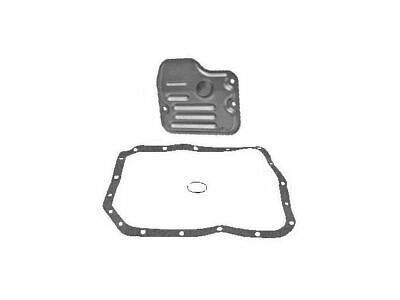 Automatic Transmission Filter Kit For 2004-2013 Toyota Sienna 2012 2008 B186PC