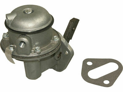 For 1955-1970 Ford Fairlane Fuel Pump 24862MH 1956 1957 1958 1959 1960 1961 1962