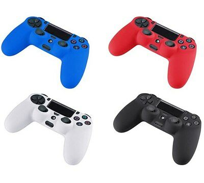 Official Sony Ps4 Dualshock 4 Wireless Controller - New & Sealed - Free Uk Post