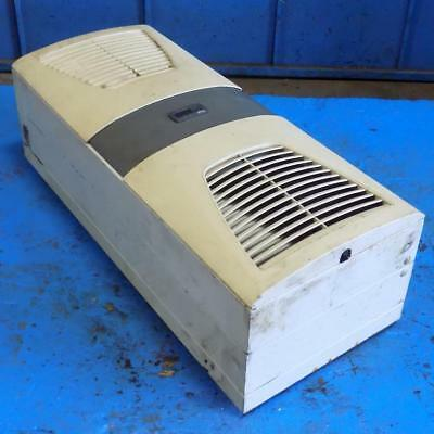 Rittal Top Therm Plus Enclosure Cooling Unit Sk 3304110, Listing #3
