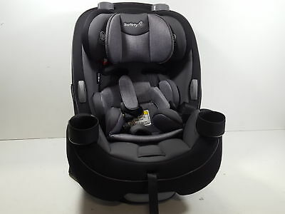 Safety 1st Grow And Go 3 In 1 Convertible Car Seat Boulevard