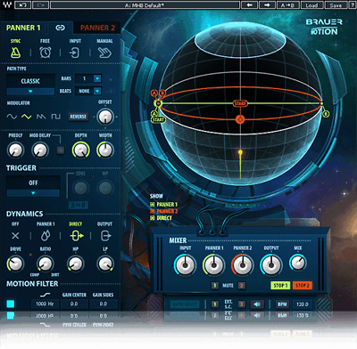 NEW RESOLUME ARENA 5 for 1 Computer VJ Software Live HD
