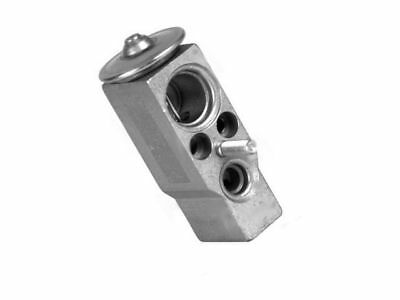 DENSO A//C Expansion Valve 475-2021 fits 1998-2005 Mercedes-Benz ML320 ML500 AMG