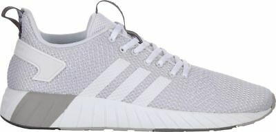 adidas Men's Questar BYD Shoes in Sizes 6.5 to 15