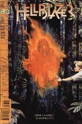 Hellblazer (Vol 1) #  88 Near Mint (NM) DC-Vertigo MODERN AGE COMICS