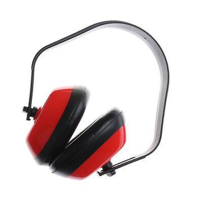 Protection Ear Muff Earmuffs for Shooting Hunting Noise Reduction B LZ